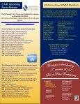 Greater Antelope Valley Association of REALTORS® - Page 5