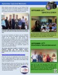 Greater Antelope Valley Association of REALTORS® - Page 6