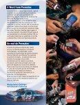 Adhesives & Sealants - Permatex - Page 2