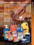 Adhesives & Sealants - Permatex - Page 5
