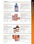 Adhesives & Sealants - Permatex - Page 7