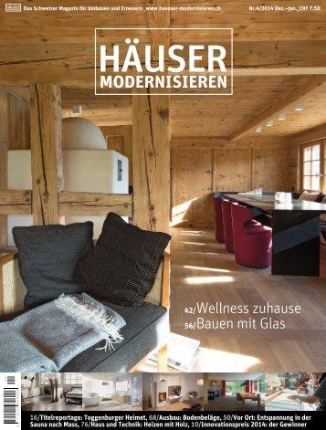 saneo magazine. Black Bedroom Furniture Sets. Home Design Ideas