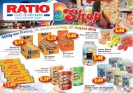 Ratio_Shop_August_015.pdf