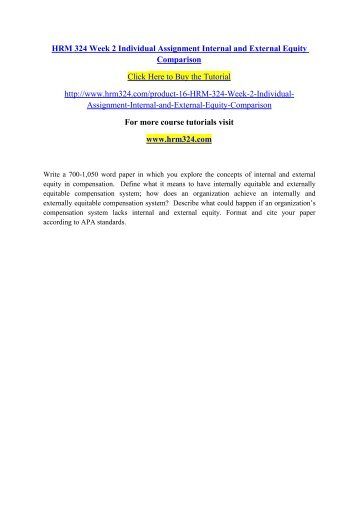 mgt 330 external internal factors paper Mgt 330 uop course,mgt 330 uop materials,mgt 330 uop homework .