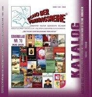 Untitled - Demokratisches Forum der Baneter Berglanddeutschen