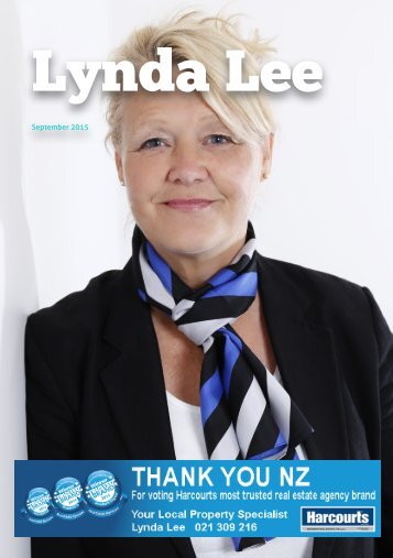 SEPTEMBER 2015 LYNDA LEE MAGAZINE.pdf