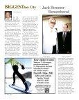 headlines - Page 2