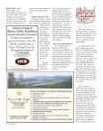 headlines - Page 4