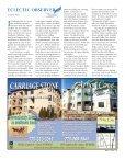 headlines - Page 5
