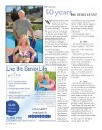 headlines - Page 6