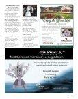 headlines - Page 7