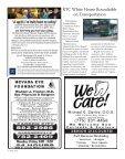 June 2012 - Senior Spectrum Newspaper - Page 4