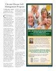 June 2012 - Senior Spectrum Newspaper - Page 5