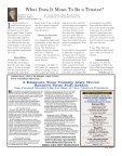 June 2012 - Senior Spectrum Newspaper - Page 7