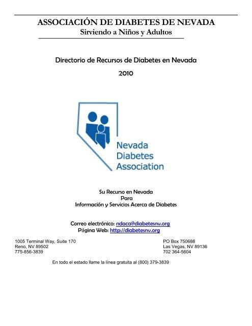 diabetes 170 nivel de azúcar