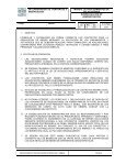 Documento - Page 4