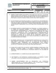 Documento - Page 5