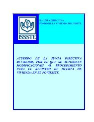 acuerdo de la junta directiva 40.1304.2006, por el que se autorizan ...