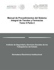 Documento - MASTERWEB Sistema de Control de Documentos