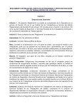 Trabajadores del Estado - Page 7