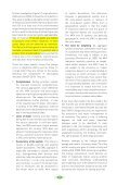 environmentally - Page 4