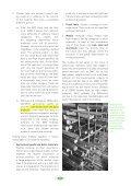 environmentally - Page 6