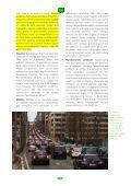 environmentally - Page 7