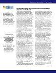 Diabetes - Page 2