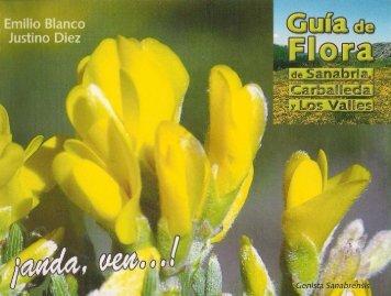 Guia Flora Adisac