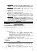 PV simplifié pour affichage CCU 22-09-2011 - Communauté urbaine ... - Page 2