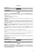 N°2011-12 28 DÉCEMBRE 2011 - Page 5