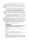 N°2011-12 28 DÉCEMBRE 2011 - Page 6