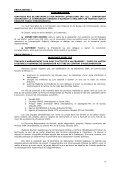 pv conseil cua 22 decembre 2005 - Communauté urbaine d'Alençon - Page 6