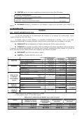 PV simplifié pour affichage CCU 23 juin 2011 - Communauté ... - Page 7