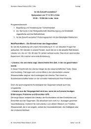 PDF-Format - Stadt Calw