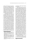 sistem pembuktian dalam penanganan perkara ... - Fakultas Hukum - Page 2