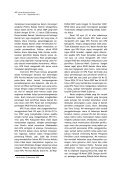 sistem pembuktian dalam penanganan perkara ... - Fakultas Hukum - Page 3