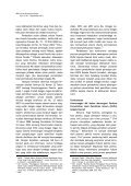 sistem pembuktian dalam penanganan perkara ... - Fakultas Hukum - Page 5