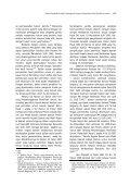 sistem pembuktian dalam penanganan perkara ... - Fakultas Hukum - Page 6