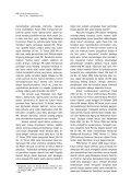 sistem pembuktian dalam penanganan perkara ... - Fakultas Hukum - Page 7