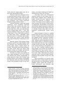 upaya pemerintah sumatera selatan menarik investor asing dalam ... - Page 2