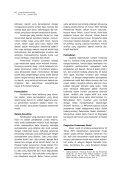 upaya pemerintah sumatera selatan menarik investor asing dalam ... - Page 3