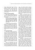 upaya pemerintah sumatera selatan menarik investor asing dalam ... - Page 4