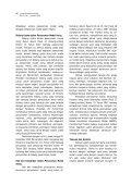 upaya pemerintah sumatera selatan menarik investor asing dalam ... - Page 5