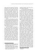 upaya pemerintah sumatera selatan menarik investor asing dalam ... - Page 6