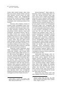 upaya pemerintah sumatera selatan menarik investor asing dalam ... - Page 7
