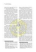 Upaya Pemerintah Sumatera Selatan Menarik ... - Fakultas Hukum - Page 2