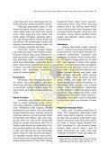Upaya Pemerintah Sumatera Selatan Menarik ... - Fakultas Hukum - Page 3