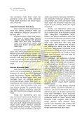 Upaya Pemerintah Sumatera Selatan Menarik ... - Fakultas Hukum - Page 4