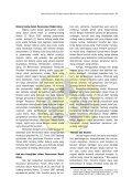 Upaya Pemerintah Sumatera Selatan Menarik ... - Fakultas Hukum - Page 5